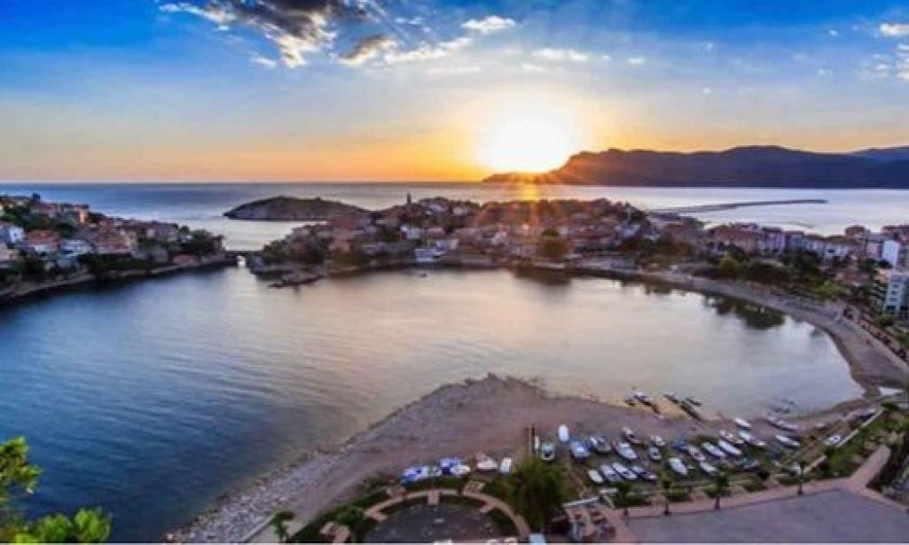 26-27 EKİM SİNOP-KASTAMONU-ILGAZ TURU, Çubukçu Turizm, Sakaryada Hac & Umre Turları ve Kültür turlarında yıllardır sizlere hizmet vermektedir.